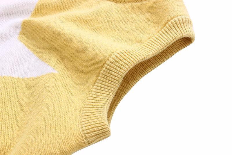 boys sweater tank (9)