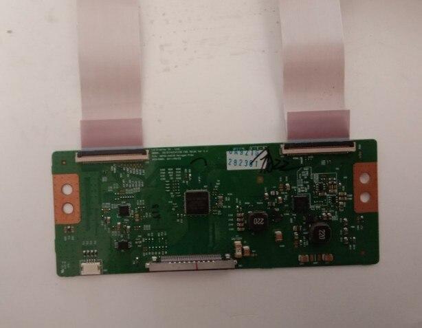 6870C-0410B 55inch 42inch Good Working Tested6870C-0410B 55inch 42inch Good Working Tested