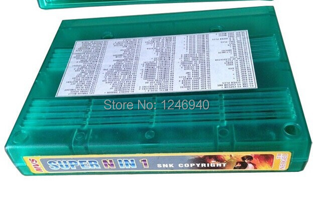 Neo Geo SNK 120 in one fighting game cartridge jamma multi game pcb/game board neo geo snk 150 in one fighting game cartridge jamma multi game pcb game board