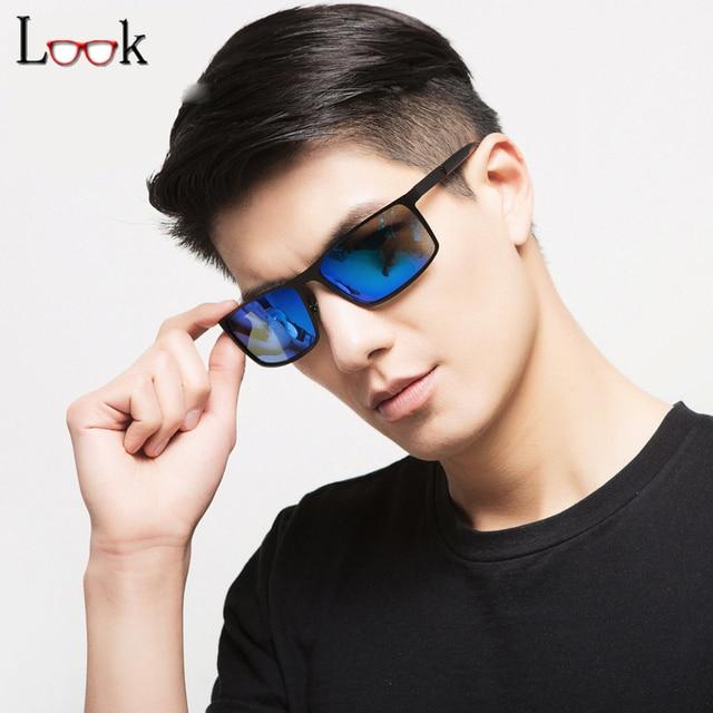 € 8.0  Top Mode 2018 Marque lunettes de Soleil