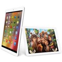 Oferta Tableta móvil pc 3G 2G tarjeta Sim teléfono móvil lector de libros electrónicos tarjeta Sim Dual