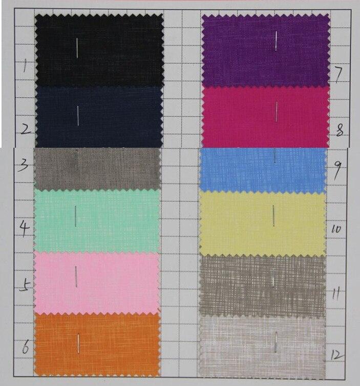 Certificaten Kunstleer Telefoon Holster Lederen Materiaal/verpakking Cover Leer Stof/tassen Versierd