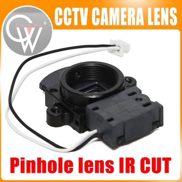Filtre spécial IR, Double ICR, Double commutateur, 5.0 mégapixels M12, 10 pièces/lot, support de fixation dobjectif de 20mm, IR CUT mégapixels