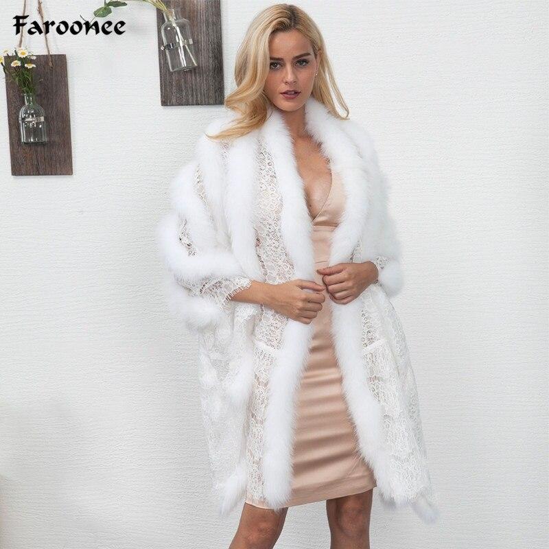 Compra fur poncho winter y disfruta del envío gratuito en AliExpress.com 828cd0aa7bb