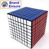SHENGSHOU 7092A 8x8x8 High Quality Magic Cube 84mm Puzzle Speed PVC Sticker Rubiks Cube Adult Children