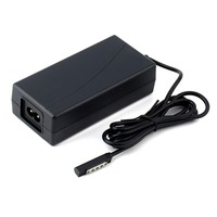 Hot Selling US Plug 45W 3 6A AC Power Adapter For Microsoft Surface Pro 1 2