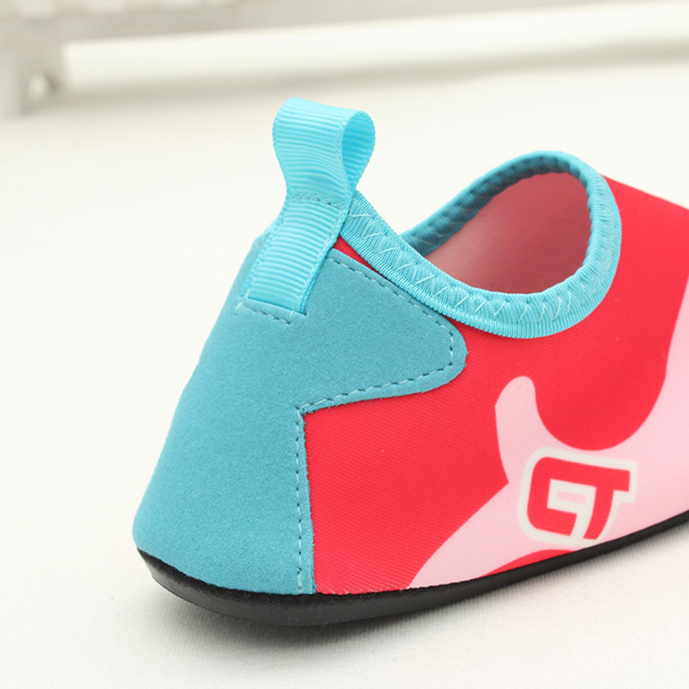 Quick Dry Water Shoes for Kids