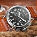 2017 ochstin horas hombres reloj militar reloj de los hombres fecha de cuarzo reloj deportivo de lujo reloj de la marca de los hombres casual reloj de los hombres