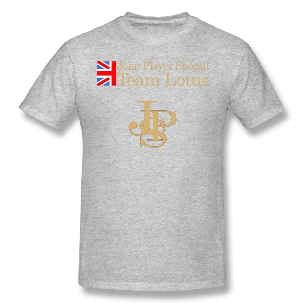 ayrton-font-b-senna-b-font-t-shirt-john-player-special-team-lotus-t-shirt-fashion-short-sleeve-tee-shirt-mens-graphic-funny-xxx-cotton-tshirt