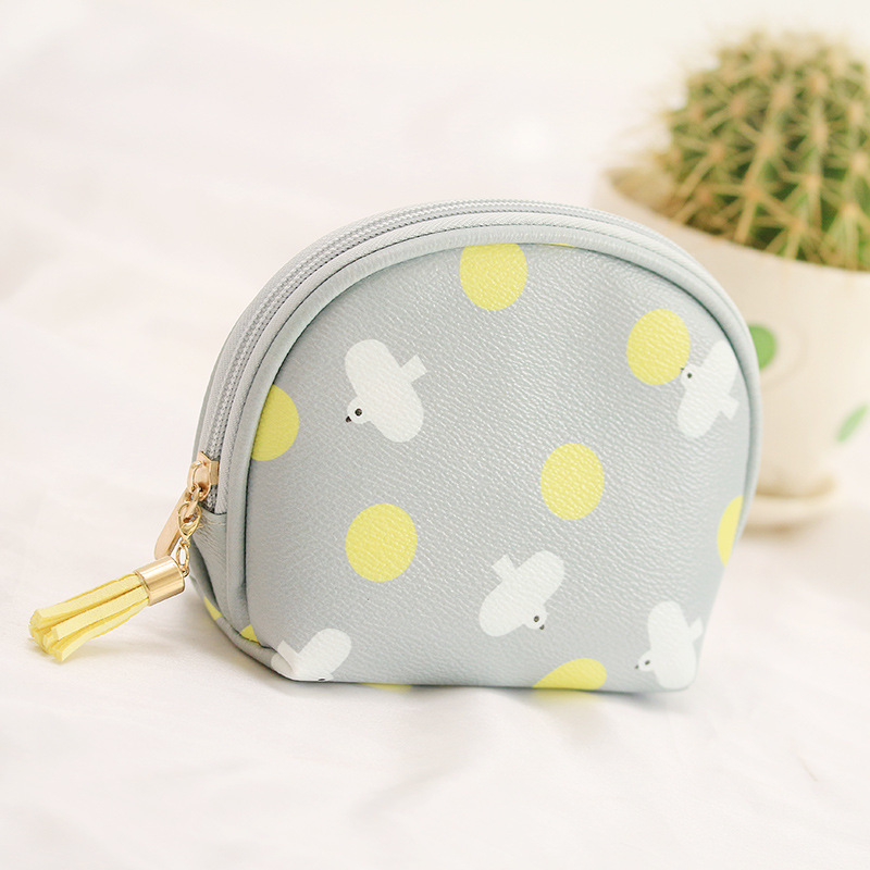 New PU Cosmetic Bags Women Travel Makeup Bag Organizer Professional Storage Brush Necessaries Make Up Case Beauty Toiletry Bag
