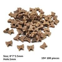 19 (100 pieces)