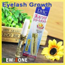 Guaranteed 100% Quality Effective Eyelash Growth Liquid Mascara Thick Length Nutritious Eyelash Serum 6.5ML