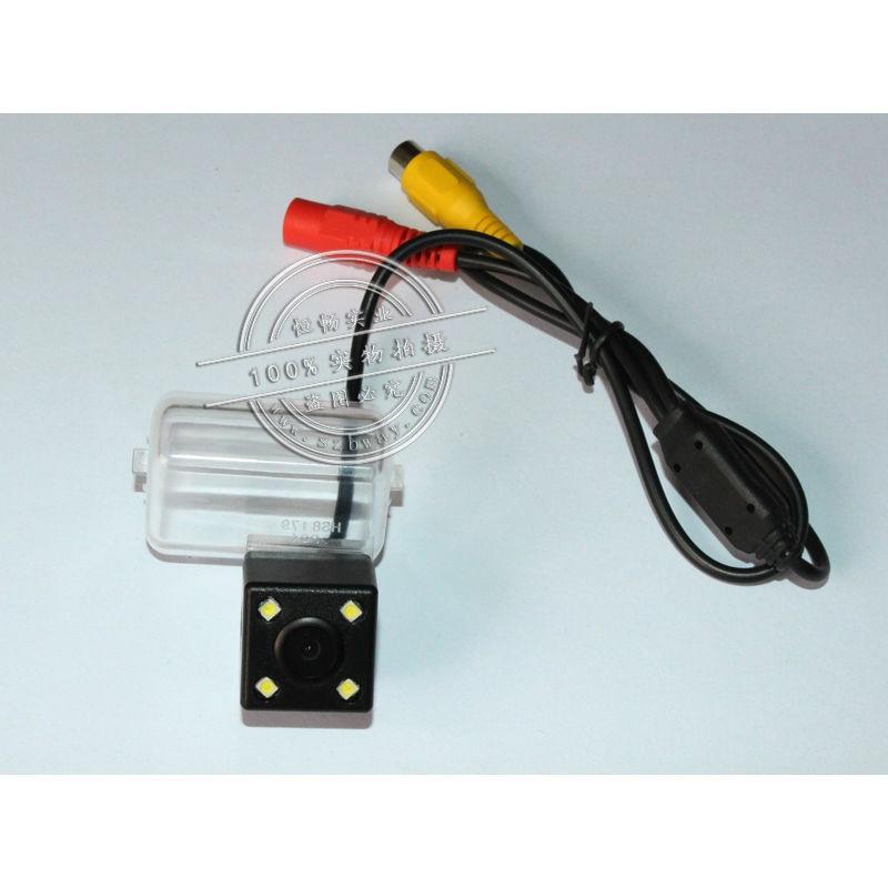 BW8179 China Post Gratis verzending 100% waterdichte groothoek - Auto-elektronica - Foto 2