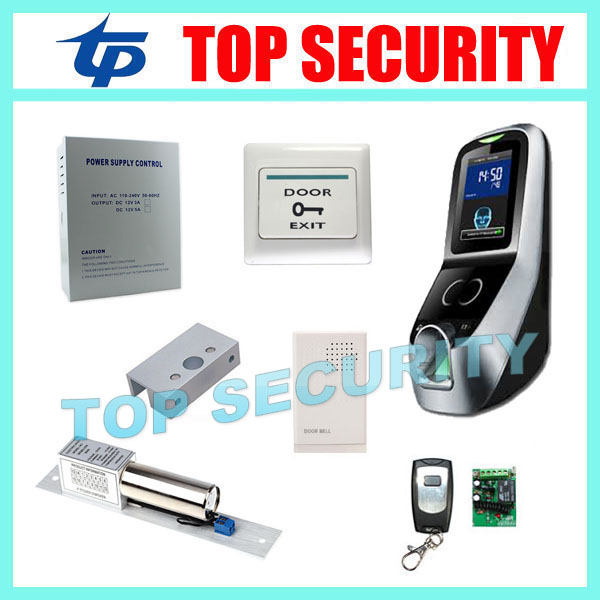 Good quality TCP/IP communication free software ZK multibio700 facial time attendance and access control with fingerprint reader good quality k14 zk fingerprint time attendance time clock tcp ip biometric fingerprint reader with bulit in battery