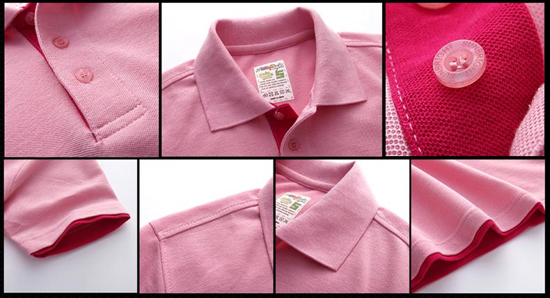 Plus Size XS-3XL Brand New Men's Polo Shirt High Quality Men Cotton Short Sleeve shirt Brands jerseys Summer Mens polo Shirts 44