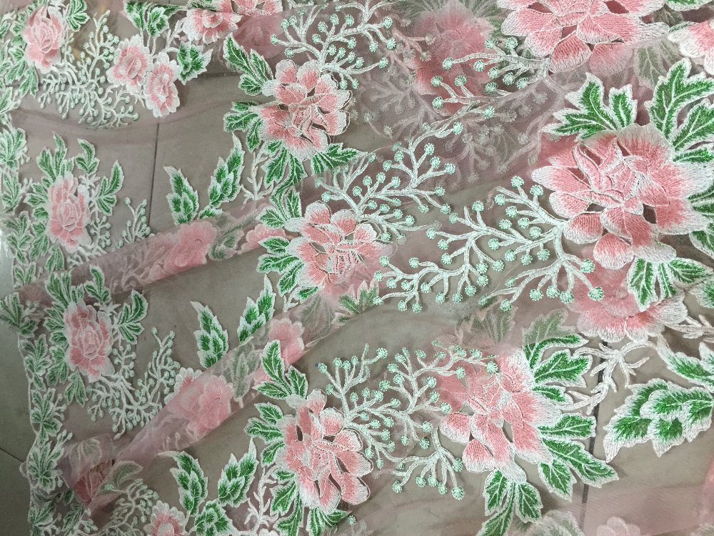 Dusty rose fabric reviews online shopping