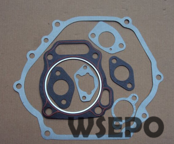 US $13 5 |Chongqing Quality! Full Engine Gaskets Kit fits for 190F/GX420  420CC Small Gasoline Engines-in Generator Parts & Accessories from Home