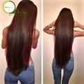 Peruvian Virgin Hair Straight 3 Bundles 7A Unprocessed Virgin Human Hair Straight Queen Hair Products Peruvian Straight Hair