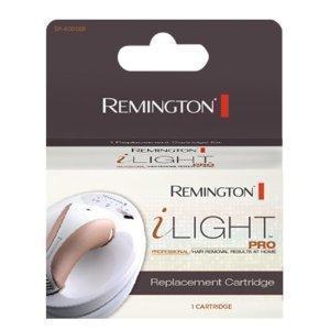 Remington remington ipl6000 household e epilator lamp holder lamp box remington xr1340f