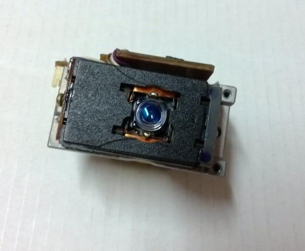 Laser head  SF-91   5/6p laser head sf 91 5p 8p