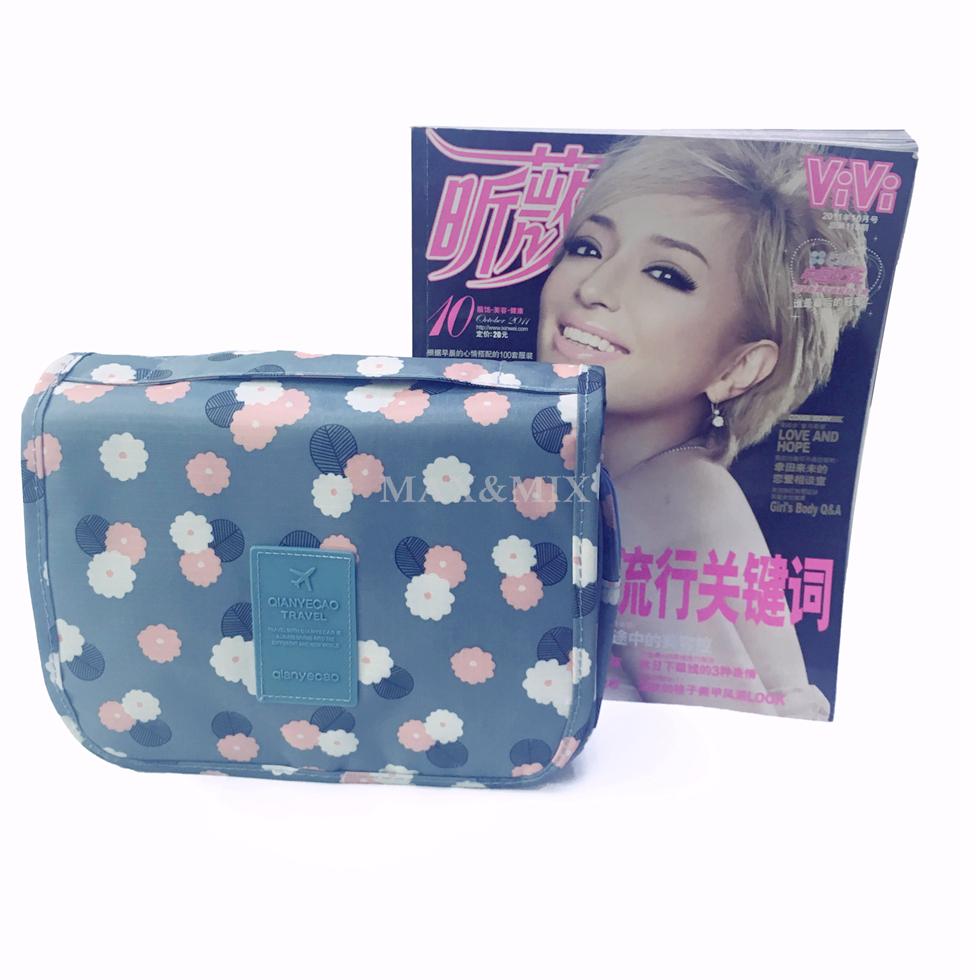 cosmetics bag10