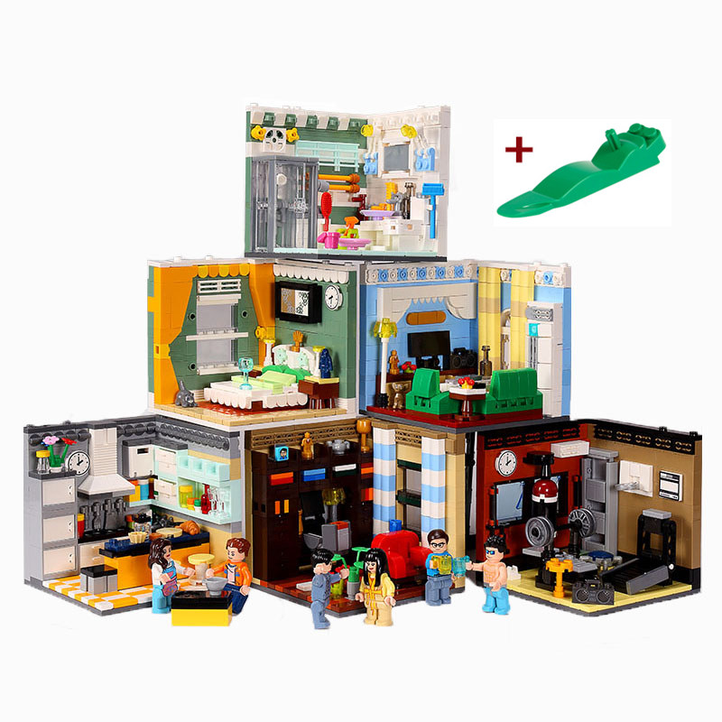 brinquedos para criancas jogos gibraltar watchpoint set compativel 05