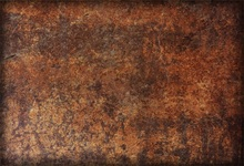 Laeacco Grunge Vintage Texture Pattern Portrait Photography Backgrounds Customized  Photographic Backdrops For Photo Studio