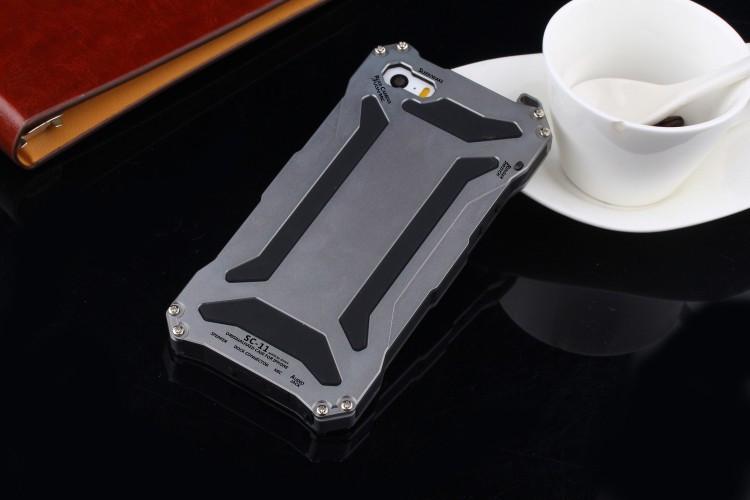 iphone 5s waterproof case (11)