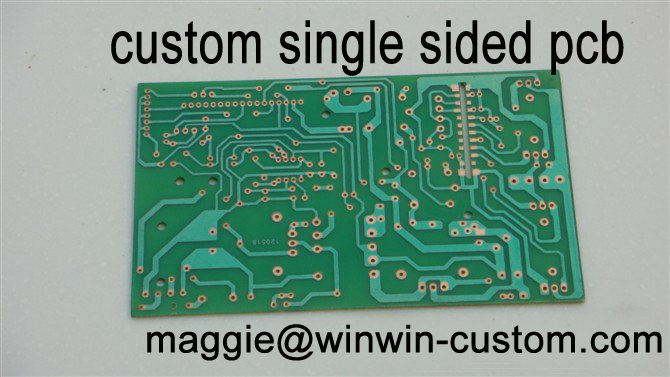 US $19 35 10% OFF|Free shipping 1pc custom pcb service Best rigid PCB  prototype pcb board from PCB Manufacture-in Rigid PCB from Electronic  Components