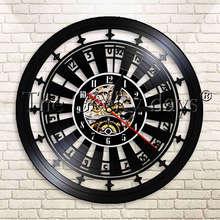 Roulette Tafel Te Koop.Oothandel Gambling Sign Gallerij Koop Goedkope Gambling Sign Loten