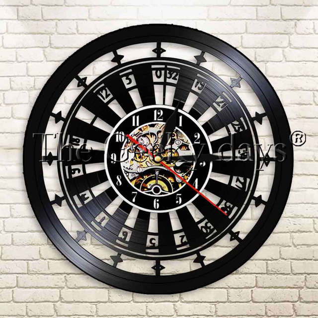 Poker room wall clock robert ciaffone poker rules