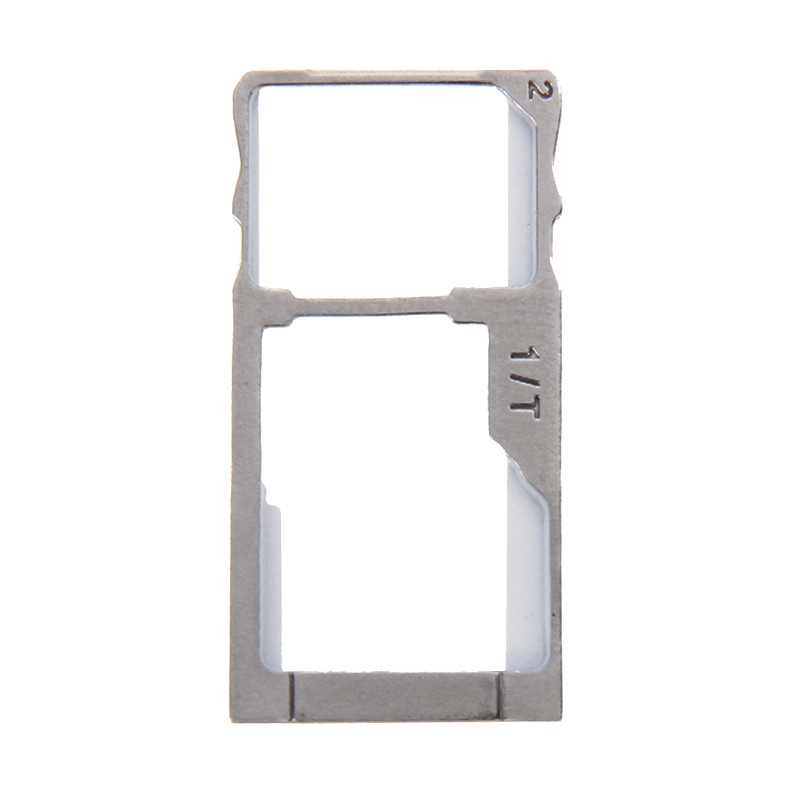 <font><b>SIM</b></font> Card <font><b>Tray</b></font> Replacement for <font><b>Meizu</b></font> <font><b>M2</b></font> <font><b>Note</b></font> image