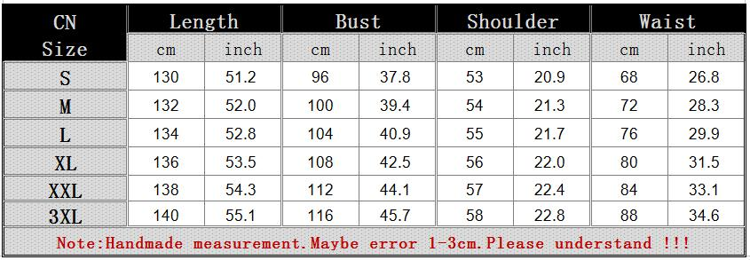Women Ladies Dress Short Sleeve Maxi Boho Solid Color Summer Beach Long Evening Party Holiday Dresses