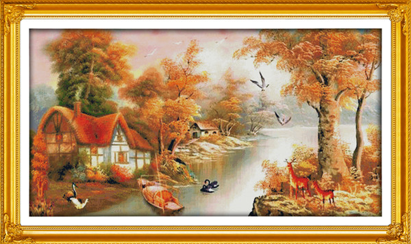 F425 cross stitch_