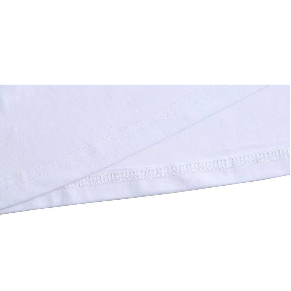 Antidazzle Licht Gewicht Baby Ronnie Coleman T Shirts Mannen Katoen Korte Mouw Heren Ringer T-Shirt O Neck Tops Tees Euro size