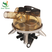 300CC Milk Claw for Cow Milking Machine Spare Parts