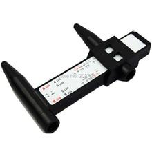 Колеса шпильки обод болт шаблон измерительный инструмент общий 4 5 6 8 отверстий Луг автомобиль грузовик PCD линейка