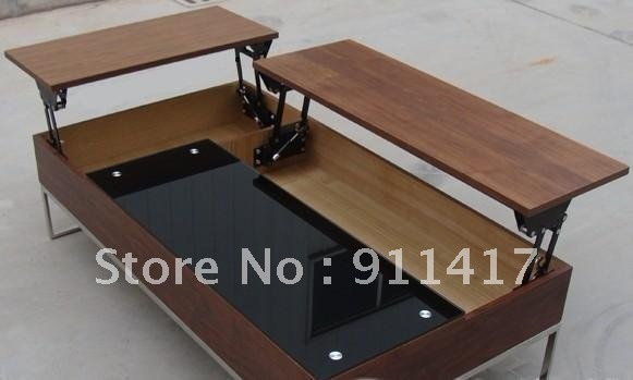 Lift Up Coffee Table Mechanism ,table Furniture Hardware,hardware  Fiftting In Cabinet Hinges From Home Improvement On Aliexpress.com |  Alibaba Group