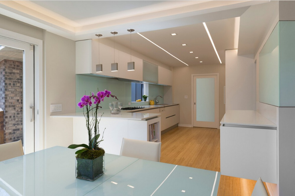2017 customized kitchen cabinets new design high gloss white lacquer door modern kitchen furnitures l1606016 - Customized Kitchen Cabinets