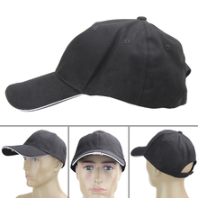 1 piece Bright Glow Hat With Led Light in Dark Reading Fishing Jogging Light LED Sport Caps Hats with Torch for night Moving