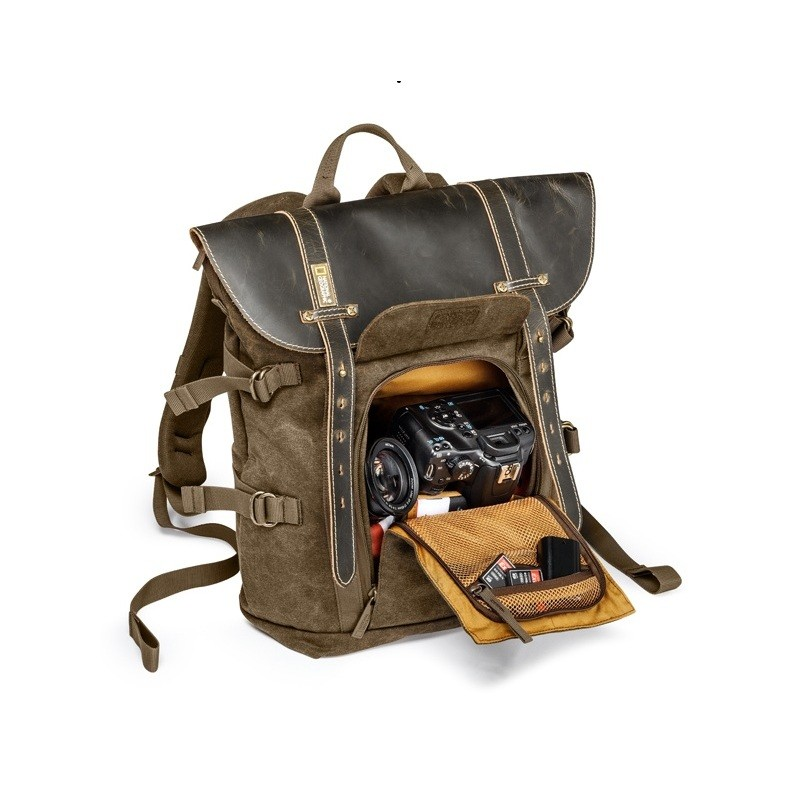 discount Last Backpack Photography 6