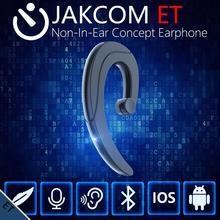 Conceito JAKCOM ET Non-In-Ear fone de Ouvido Fone de Ouvido venda Quente em Fones De Ouvido Fones De Ouvido como onkyo ulefone t2 pro earbud