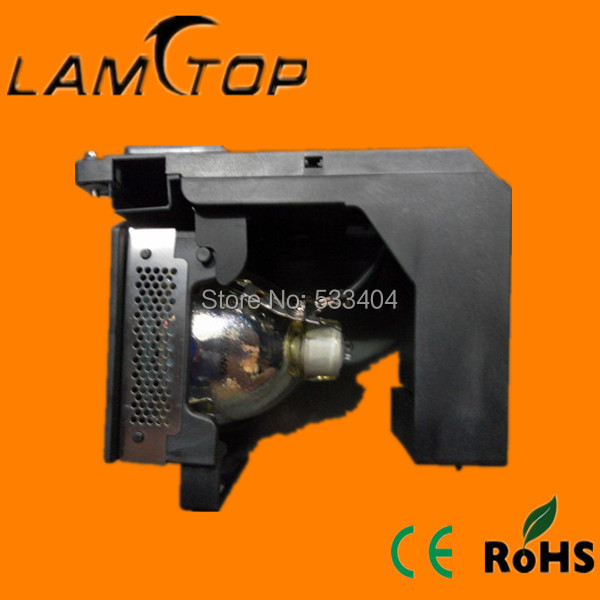 FREE SHIPPING   LAMTOP  projector lamp with housing  for 180 days warranty   POA-LMP130  for  PDG-DHT1000CL free shipping lamtop 180 days warranty projector lamps with housing poa lmp121 for plc xl50 plc xl50l