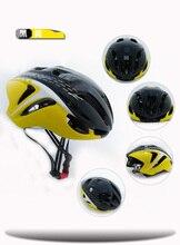 EC90 Mountain Bike Helmet Ultra-Light