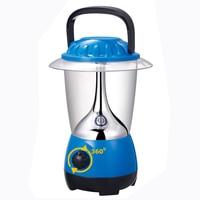 2018 Special Offer Real Cqc Lantern Yage Portable Light Led Camp Lantern led camping Flashligh Rechargeable EU/USA/UK Plug