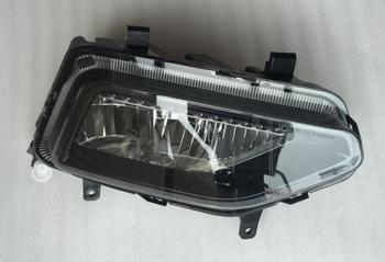 Osmrk OEM fog lamp for volkswagen VW teramont atlas, 2pcs