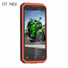 DTNO.I Vphone M3 5.0 inch Mobile Phone Quad Core IPS HD MTK6735 2G RAM 16G ROM IP68 Waterproof 3300mAh 4G LTE Smartphone