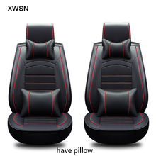 Universal font b car b font seat covers for mazda cx 5 cx 7 cx 9