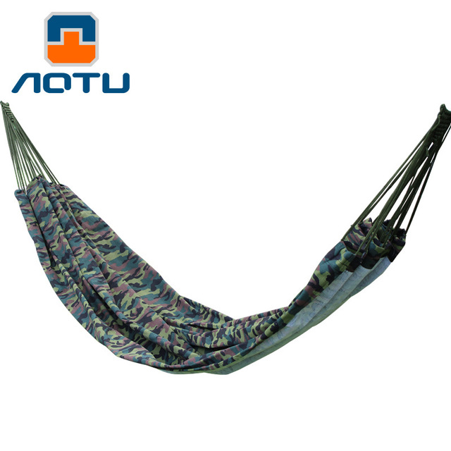 aotu outdoor leisure double 2 person canvas hammocks ultralight camping hammock for hiking camping outdoor activities aotu outdoor leisure double 2 person canvas hammocks ultralight      rh   aliexpress