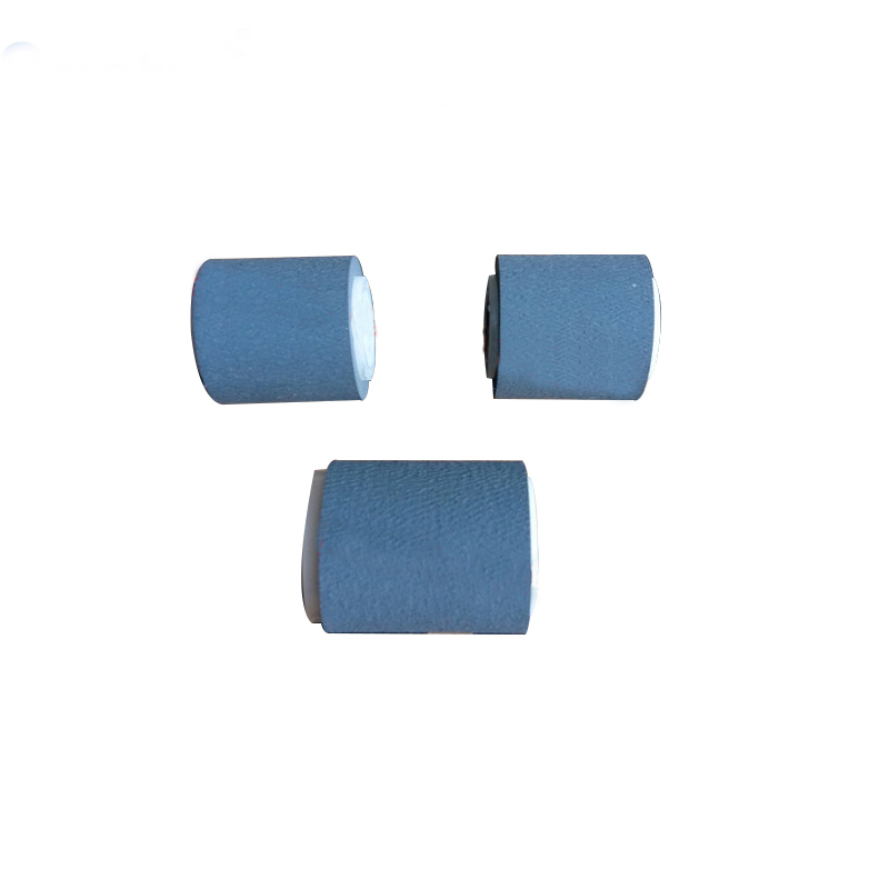 3X/Set New Original Paper Pickup Roller for Toshiba 2508A 3008A 3508A 4508A 5008A Feed Roller 5 7 inch touch for 6av6 640 0da11 0ax0 k tp178 touch screen panel glass